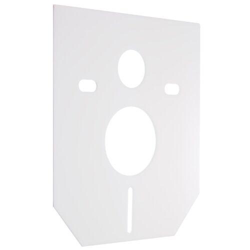 Oltens uszczelka wygłuszająca do miski WC i bidetu 49301000
