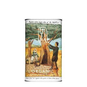 OlivePlus Szampon do włosów 200ml