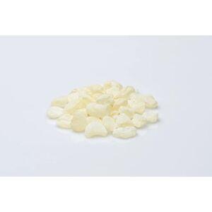 Physis of Crete Oliwa Family Estates 5 litrów