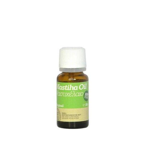 GReco Rozmaryn (rosmarinus officinalis) 35g BIO
