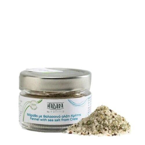 Fara Szklane naczynie do degustacji oliwy 14ml