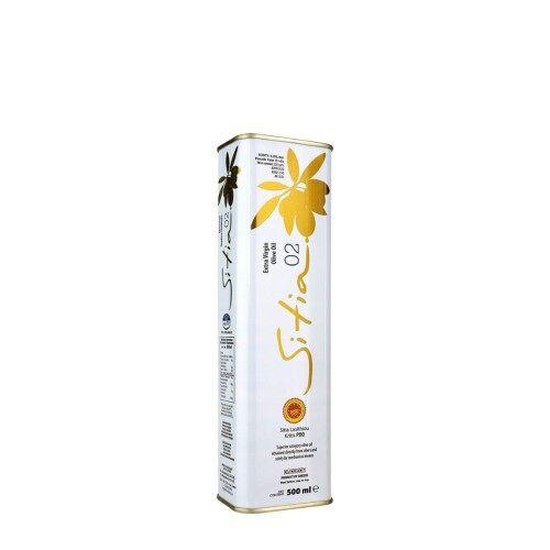 Evergetikon Perfumy naturalne EVER BLACK 25ml/7g