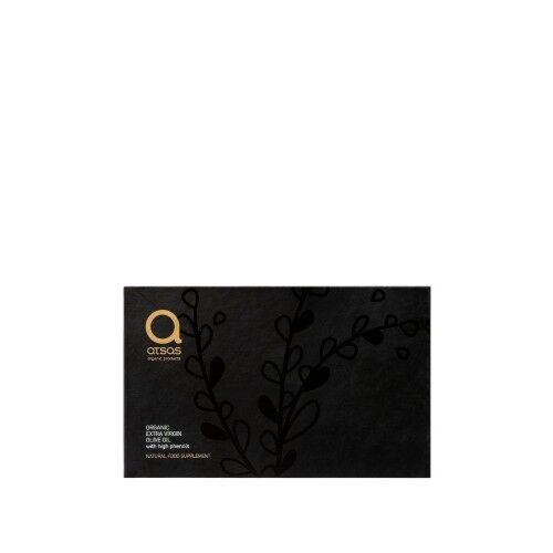 Evergetikon Serum do ciała i włosów - słodka wanilia 50ml