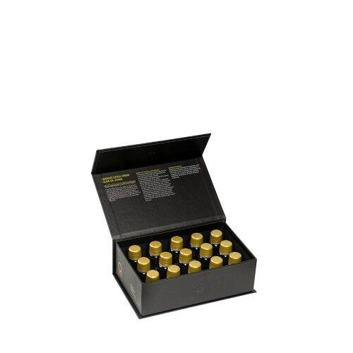 Evergetikon Serum do ciała i włosów - kwiatowe 50ml