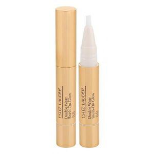 Estée Lauder Double Wear Brush-On-Glow BB rozświetlacz 2,2 ml dla kobiet 3C Medium