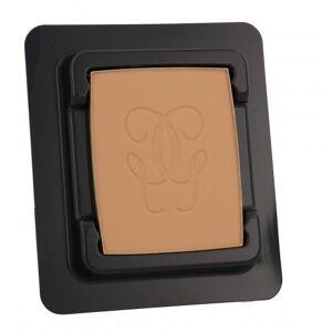 Guerlain Parure Gold SPF15 podkład Napełnienie 10 g dla kobiet 04 Medium Beige