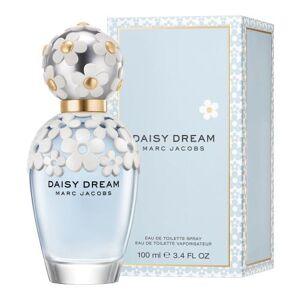 Marc Jacobs Daisy Dream woda toaletowa 100 ml dla kobiet