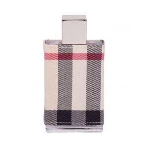 Burberry London woda perfumowana 100 ml dla kobiet