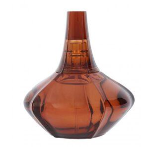 Calvin Klein Secret Obsession woda perfumowana 50 ml dla kobiet