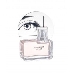 Calvin Klein Calvin Klein Women woda perfumowana 30 ml dla kobiet