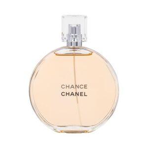 Chanel Chance woda toaletowa 150 ml dla kobiet