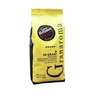 Caffe Vergnano Vergnano Gran Aroma 6 x 1 kg