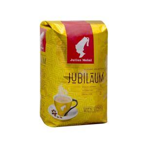 Julius Meinl Jubilaum 0,5 kg