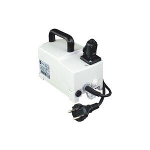 Breve Transformator ochronny przenośny w obudowie 160W 24V