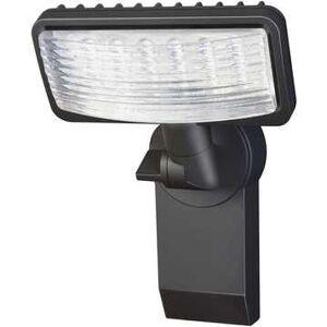 Brennenstuhl Lampa oprawa LED IP44 1080lm niemiecka