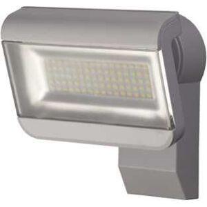 Brennenstuhl Lampa halogen led oprawa  3700lm 40W A+  IP44