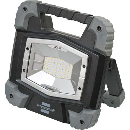 Brennenstuhl Naświetlacz LED sterowany telefonem 3000lm