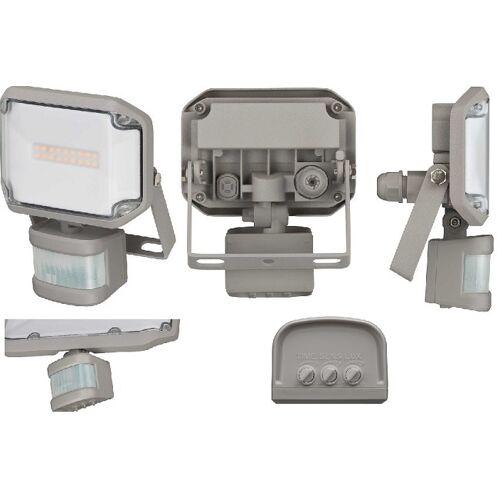Brennenstuhl Lampa LED  z czujnikiem ruchu 10W 1060lm