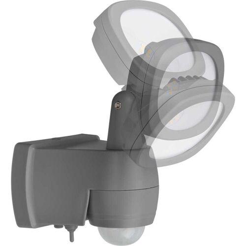 Brennenstuhl Lampa z czujnikiem ruchu na baterie lufos200