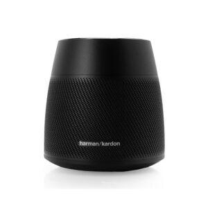Harman/Kardon Głośnik Bluetooth Harman Kardon Astra