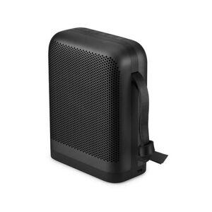 Bang & Olufsen Bang & Olufsen Beoplay P6 głośnik bezprzewodowy Bluetooth czarny