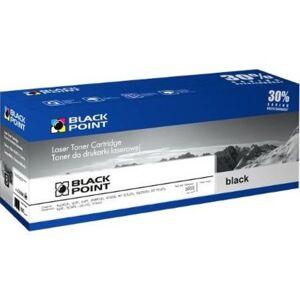BLACK POINT Toner LCBPKTK560BK Czarny