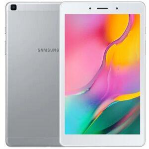 Samsung Tablet Galaxy Tab A 8 32 GB