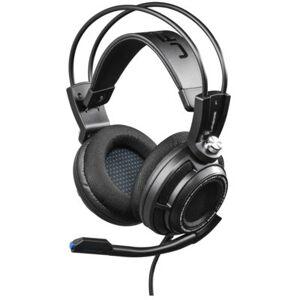 Hama Słuchawki uRage SoundZ 7.1 Gaming