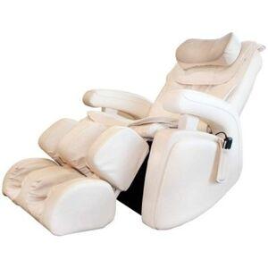 FINNSPA PREMION Fotel masujący 60040