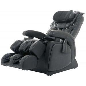 FINNSPA PREMION Fotel masujący 60050
