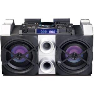 Lenco Power audio PMX-150