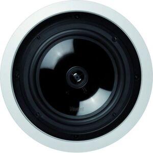 Magnat Głośnik montażowy Interior Performance ICP 52 Biały