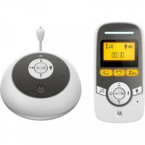 Motorola Niania elektroniczna MBP161