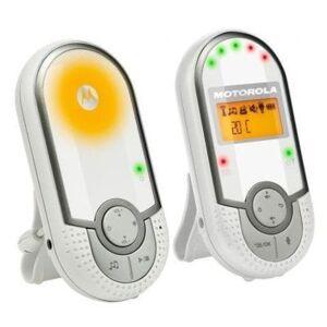 Motorola Niania elektroniczna MBP16