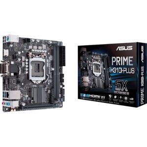Asus Płyta główna Prime H310I-Plus R2.0