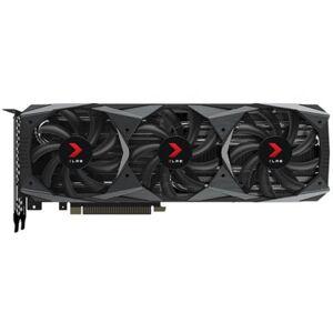 PNY Karta graficzna GeForce RTX 2080 Super Gaming 8GB