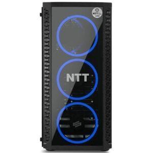 NTT SYSTEM Komputer NTT Game W360i5-P02