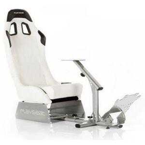 PLAYSEAT Fotel Evolution Biały