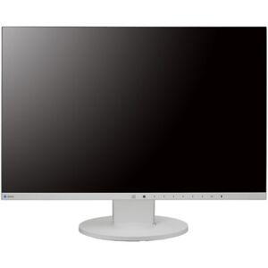 Eizo Monitor FlexScan EV2450 Szary