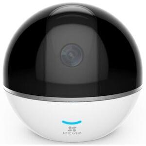 EZVIZ Kamera monitorująca C6T RF Edition