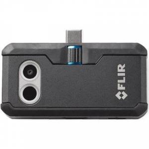 Flir One Kamera termowizyjna Pro Android USB-C (FP3AC)