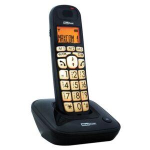 MAXCOM Telefon MC 6800