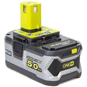 RYOBI Akumulator RB18L50 One+