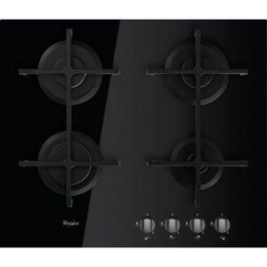 Whirlpool Płyta gazowa AKT 6420/NB