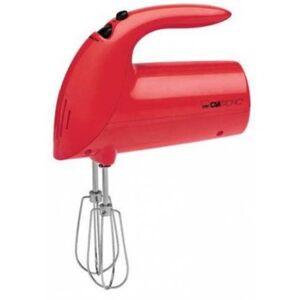 CLATRONIC Mikser HM 3014 Czerwony