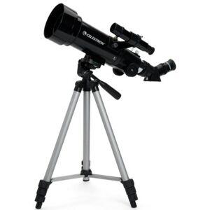 CELESTRON Teleskop Travel Scope 70
