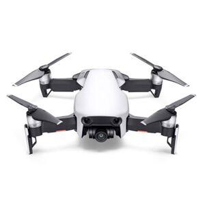 DJI Dron Mavic Air Fly More Combo Biały