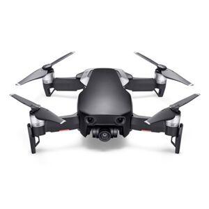 DJI Dron Mavic Air Fly More Combo Czarny
