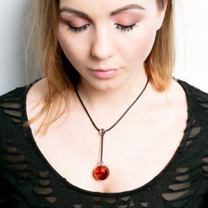 ankabizuteria.pl  Niesamowita ekskluzywna biżuteria z bursztynem