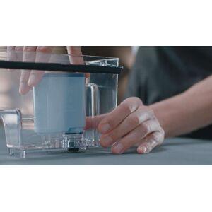Philips Antywapienny filtr wody AquaClean